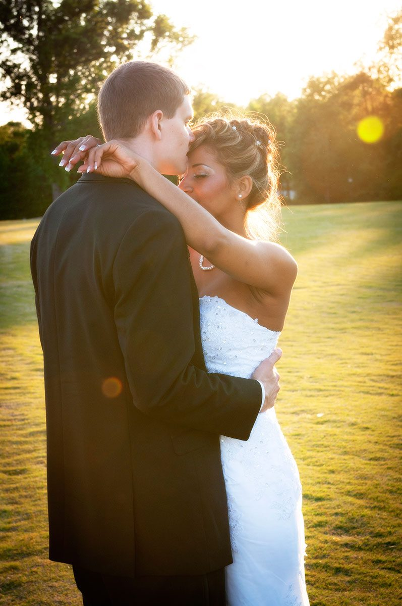 Wedding Leni & Nick Session in Greenville SC Photographer